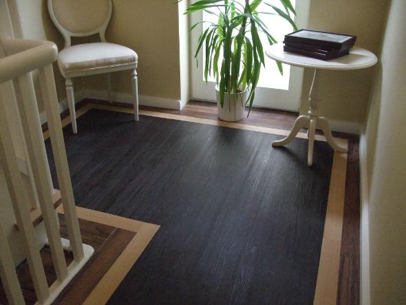 malermeister duncker elastikbel ge. Black Bedroom Furniture Sets. Home Design Ideas